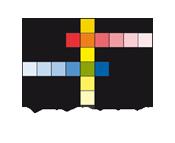 Logo for Lovibond