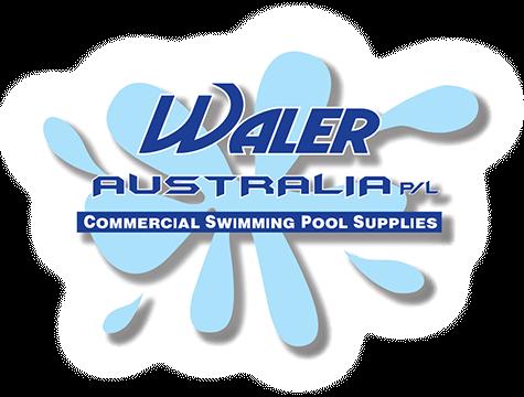 Logo for Waler Australia